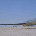 [英] Watch A 3-D Printed Drone Take Flight