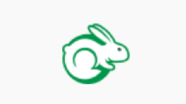 taskrabbit/react-native-parsed-text