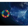 Global Goals Lab Data Summit