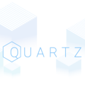 Quartz - Open data for a healthier, more sustainable future.