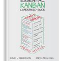 Essential Kanban - Condensed Guide | Lean Kanban