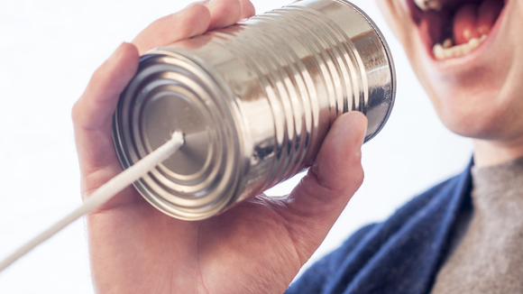 How Internal Communication Is Changing in Companies
