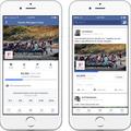非營利組織將可透過 Facebook 專頁募款 - Inside 硬塞的網路趨勢觀察