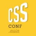 [英] CSSConf.asia 2015 共筆