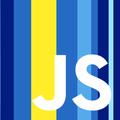 [英] JSConf.Asia 2015 共筆
