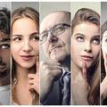 [簡] 網路產業 offer 選擇:到底哪家適合你?