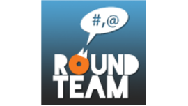 RoundTeam | The Twitter content management platform