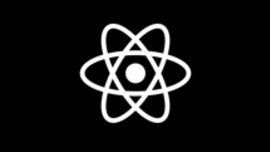 Four more collaborators added to the React Native repo!