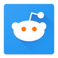 [簡] Reddit 從十億月瀏覽量中學到的教訓