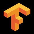 [英] TensorFlow-Examples
