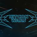 台灣駭客年會 HITCON 2015 CTF Conference