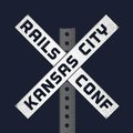 🆓 RailsConf Tickets Giveaway