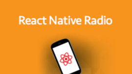 More from React Native Radio