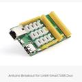 [繁] LinkIt Smart 7688與7688 Duo,超低價重拳出擊