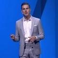 從最爛公司脫胎換骨,EA 執行長「年度企業家」排名勝過蘋果庫克