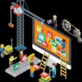 現代化網站技術分享日