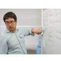[繁] 短短一年估值就衝到 1.2 億,這個團隊要用 AI 技術重振日本產業榮景