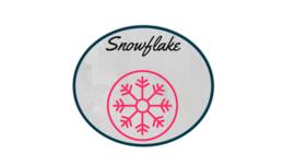 bartonhammond/snowflake
