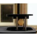 [繁] NX1強勢登場!現在你也可以擁有超快速的光固化3D列印機