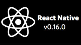 React Native 0.16 released!