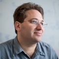 3Q: Scott Aaronson on Google's new quantum-computing paper | MIT News