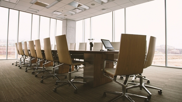 6 Ways to Hold Efficient Meetings