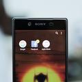 最流行的 10 款智慧手機 App,全是這三巨頭出品的!
