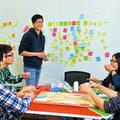 台灣創業教育出了什麼問題?