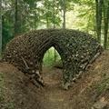 12 Amazingly Creative Examples of Environmental Art