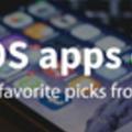 年末回顧,2015 最受歡迎的 50 款應用程式!