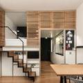The Zoku Loft: Long Stay Apartments In Amsterdam