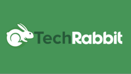 TaskRabbit React Native Launch (Blog post)