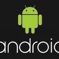 [簡] Android 開發中讓你覺得相見恨晚的類別、方法或接口