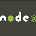 [英] Debugging Node.js in Production