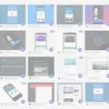 [英] The (very) Best of Material Design in 2015