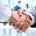 [簡] 創業前合夥人需要達成什麼共識?