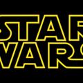 [英] The Star Wars social network