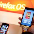 [繁] Firefox OS 還沒有死,它將以手機之外的方式活下去