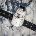 [繁] 馬斯克帶領之下的 SpaceX,是如何顛覆太空飛行產業的?