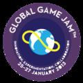 GGJ2016高雄會場前導活動:Unity 2D最速開發