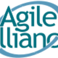 Agile2016 - Agile Alliance