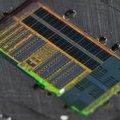 [繁]「光子」取代「電子」!光處理器問世,速度比現行處理器快 50 倍