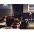 [簡] 2015年,500Startups只投資一個項目,為什麼?