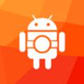 [簡] 2015年 Android 開源專案 Top 10