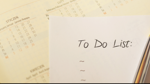 How to Decide What to Prioritize At Work