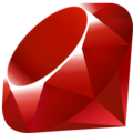 Ruby 2.2.0 Released