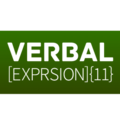 VerbalExpressions/JavaVerbalExpressions · GitHub