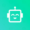 Humblebot - Slack bot to be a better person