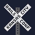 RailsConf 2016 CFP deadline