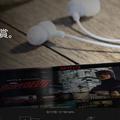 [繁] Netflix 台灣推出免費試看一個月,影集價格心得分享